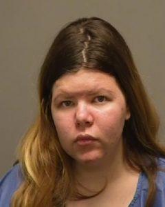 Clovis Police Investigate Death of Newborn