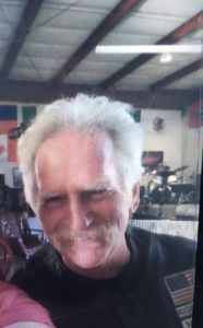 Clovis Police Needs Help Finding At-Risk Missing Adult