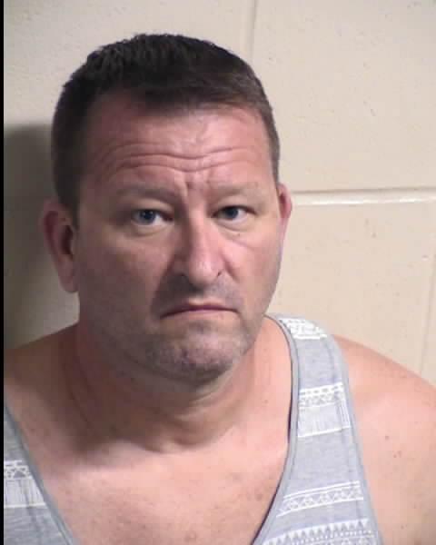 Former Clovis East High School Teacher Bonds Out After Misdemeanor Charge
