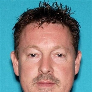 Man Wanted in Double Homicide