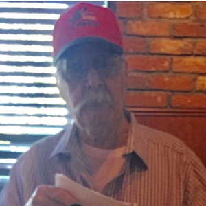 """At-Risk"" Missing Adult Upgraded to ""Silver Alert"""