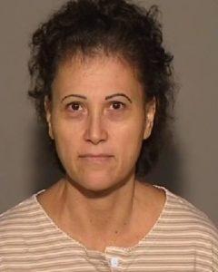 Suspect Arrested For Financial Elder Abuse