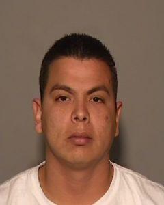 Clovis Man Arrested for Indecent Exposure on Shaw Avenue