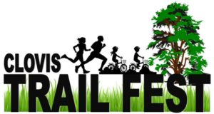 Trailfest logo