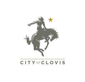 City of Clovis Police Chief Appointed