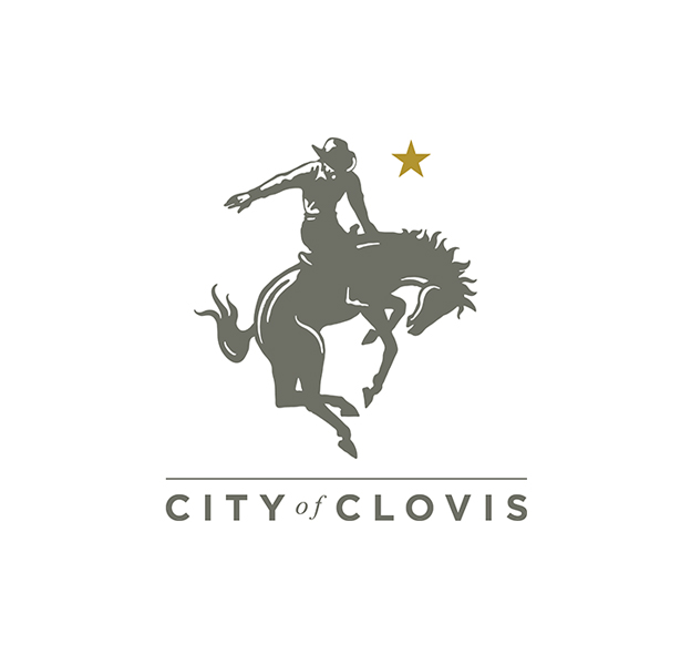 Clovis City Council Recess