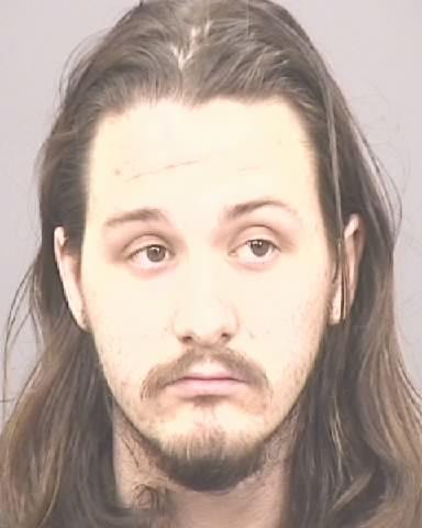 Man Arrested for Daytime Hot Prowl Burglary in Southeast Clovis