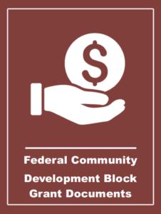 A donation icon