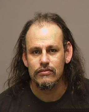 Early Morning Proactive Burglary Patrol Nets Three Arrests