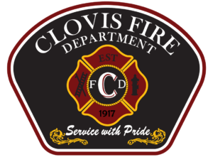 "Clovis Fire Department will enforce ""Zero Tolerance"" policy against possession and use of illegal fireworks this July 4th"
