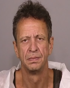 Suspect Arrested Again After a Fourth Victim Comes Forward for Sexual Assault