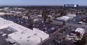 Clovis sees major business growth with new restaurants, storefronts