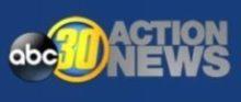 ABC30 logo