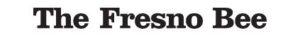 Fresno Bee logo
