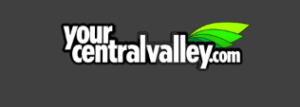 Logo for YourCentralValley.com