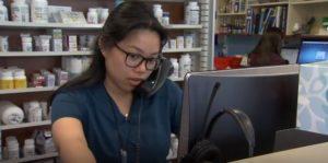 Clovis pharmacy offers free delivery during coronavirus crisis