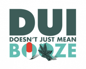 Zero DUI Drivers Arrested at Checkpoint Overnight
