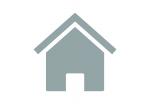 Cottage Home Program