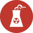 red-kite-recycling-icon_chemical